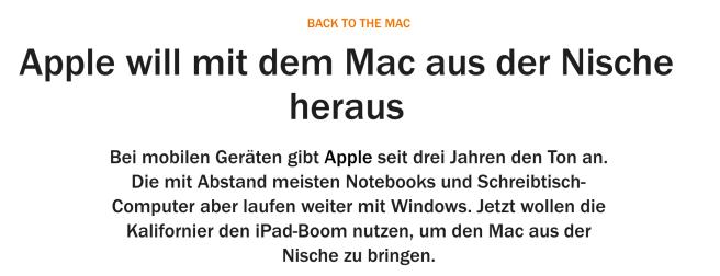 Back_to_the_Mac__Apple_will_mit_dem_Mac_aus_der_Nische_heraus.png