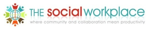 Creating_a_social_intranet_where_employees_can_learn_plan_and_do