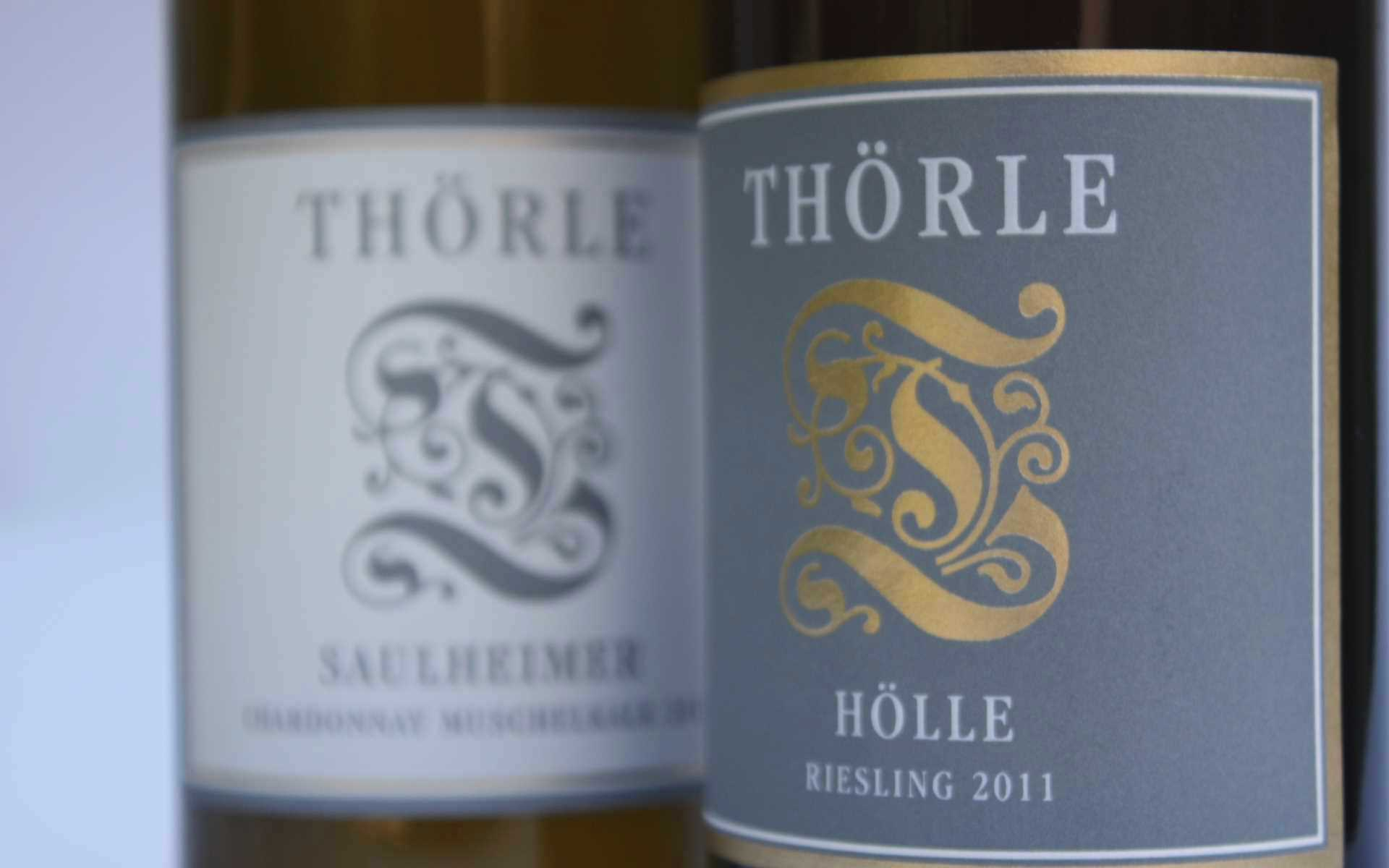 Thörle Design ...