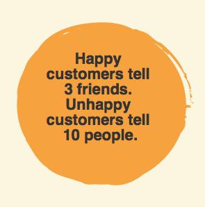 Key Metrics for Measuring the Customer Experience