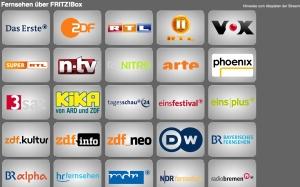 Fernsehen_über_FRITZ_Box_-_Mozilla_Firefox__IBM_Edition