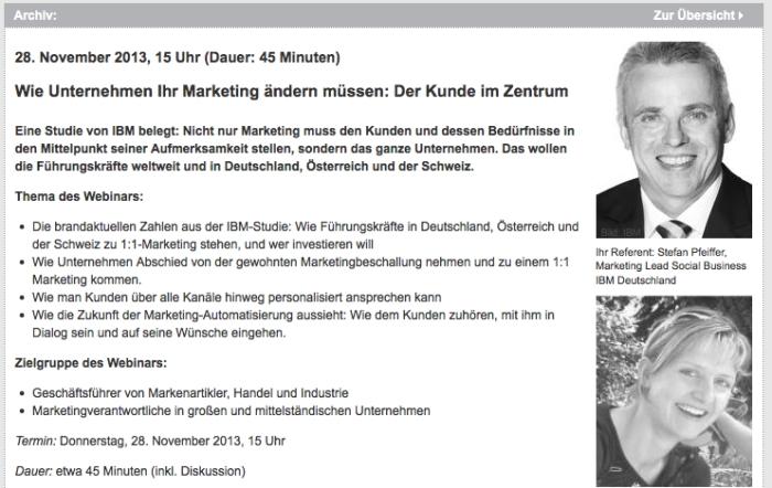Wie_Unternehmen_Ihr_Marketing_ändern_müssen__Der_Kunde_im_Zentrum_-_Mozilla_Firefox__IBM_Edition