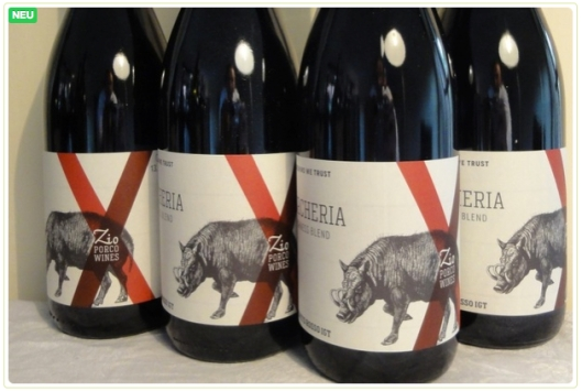 Winepunk_PORCHERIA_2010_in_Marzemino_we_trust_-_Vento_Rosso_-_Neu_im_sortiment_bestellen_-_vipino_-_Mozilla_Firefox__IBM_Edition