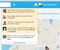 Foursquare_-_Mozilla_Firefox__IBM_Edition-10