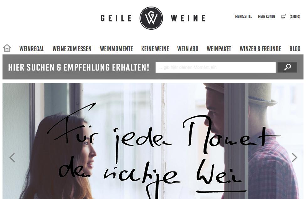GEILE_WEINE_-_Mozilla_Firefox__IBM_Edition