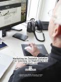 marketing_sozial