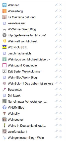 Organize_-_Mozilla_Firefox__IBM_Edition