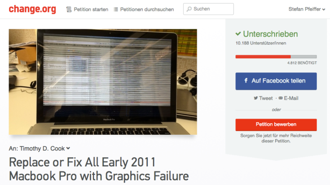 Petition___Replace_or_Fix_All_Early_2011_Macbook_Pro_with_Graphics_Failure___Change_org_-_Mozilla_Firefox__IBM_Edition
