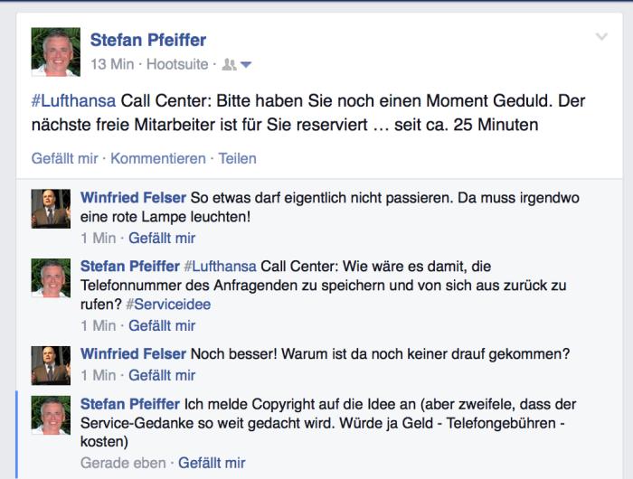 Stefan_Pfeiffer_-__Lufthansa_Call_Center__Bitte_haben_Sie_noch____-_Mozilla_Firefox__IBM_Edition
