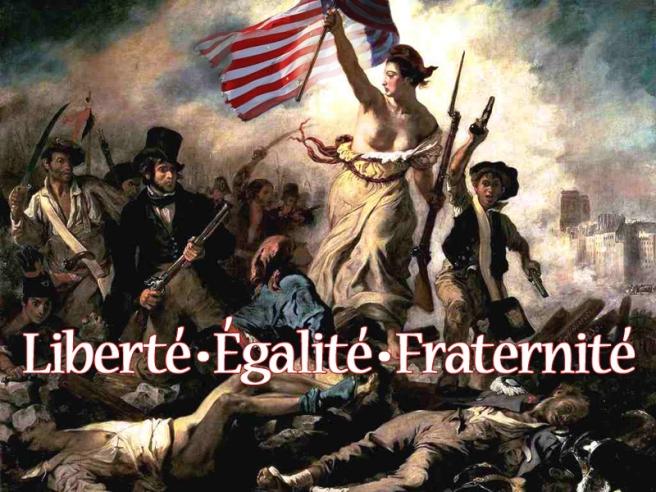 liberte-egalite-fraternite-copy