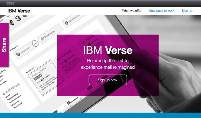 IBM_Verse_-_Business_Email_Solution_-_United_States_-_Mozilla_Firefox__IBM_Edition