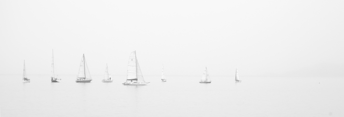sea-black-and-white-ocean-boats