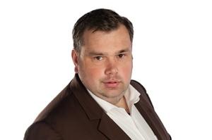 Axel Oppermann - 2013 (c) Axel Oppermann