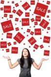 buying-15810_1280