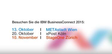 IBM_BusinessConnect_2015__Die_Zukunft_beginnt_mit_Ihnen_–_in_Wien__Köln_und_Zürich_-_YouTube_-_Mozilla_Firefox__IBM_Edition