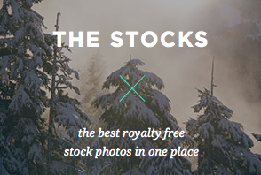 TheStocks_im_best_royalty_free_stock_photos_in_one_place_-_Mozilla_Firefox__IBM_Edition