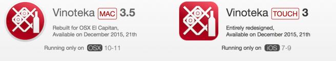 VinotekaSoft_-_Vinoteka_Apps_-_Your_Wine_Software___Cellar_Fridge_Manager_-_Mozilla_Firefox__IBM_Edition