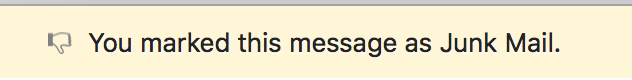 Inbox__67_messages__13_unread_