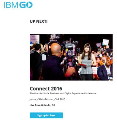 IBMgo___GO_Social__GO_Interactive__GO_Digital__-_Mozilla_Firefox__IBM_Edition