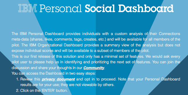 IBM_Personal_Social_Dashboard_-_Mozilla_Firefox__IBM_Edition