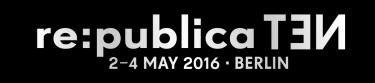 re-publicaTEN-245-mirror-black