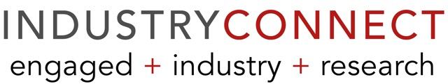 2015-industry-connect-white