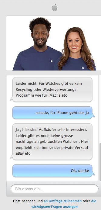 noch_fragen__dann_frag_einfach_-_apple_chat_-_mozilla_firefox__ibm_edition