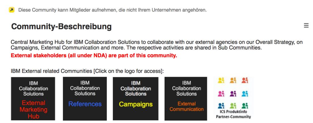 Übersicht_-_IBM_Collaboration_Solutions_-_External_Marketing_Hub_DACH_-_Mozilla_Firefox__IBM_Edition