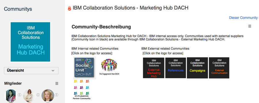 Übersicht_-_IBM_Collaboration_Solutions_-_Marketing_Hub_DACH_-_Mozilla_Firefox__IBM_Edition