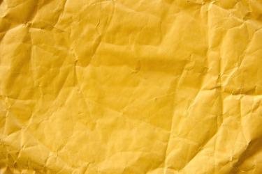 yellow-1209571_1920