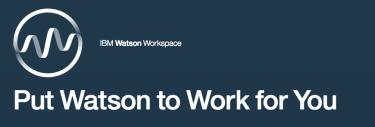 ibm-watson-workspace-logo