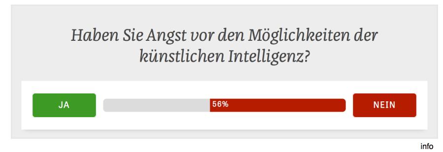 ku%cc%88nstliche_intelligenz__oh_mein_bot___-zeit_online_-_mozilla_firefox__ibm_edition