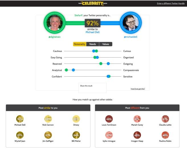 stefanp_s_celebrity_match_-_mozilla_firefox__ibm_edition
