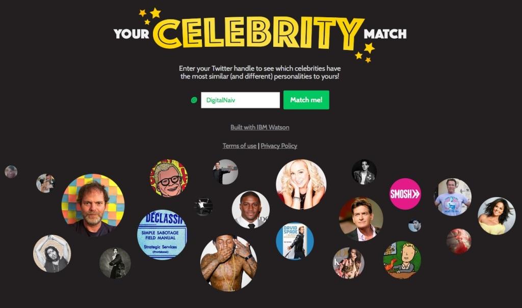 your_celebrity_match_-_mozilla_firefox__ibm_edition