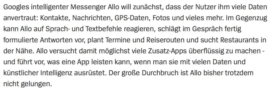 die_besten_apps_des_jahres__prisma__resi__photomath_und_co__-_spiegel_online_-_mozilla_firefox__ibm_edition