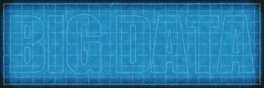 big-data-1352491_1920