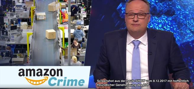 In_der_Weihnachtssklaverei_-_ZDFmediathek