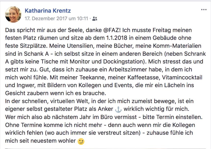 Katharina_Krentz