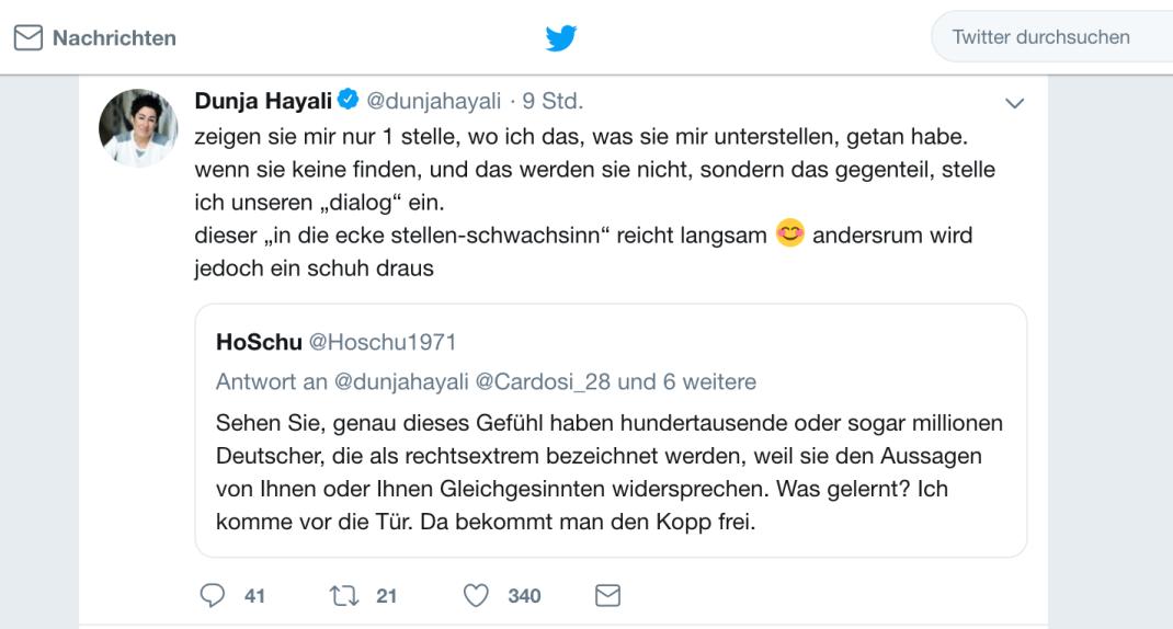 _Digitalnaiv__RT__auf_Twitter