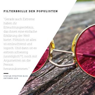 Instagram Filterbrille 2