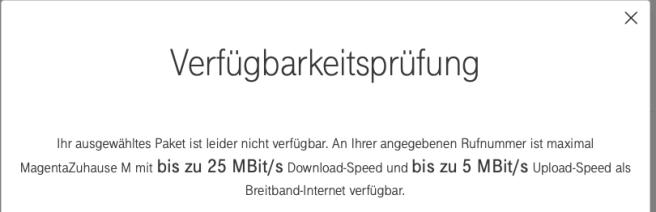 Internet-Angebote_für_schnelles_surfen___Telekom
