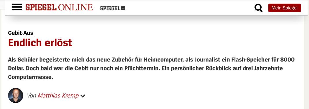 Cebit-Aus__Ein_Rückblick_auf_32_Jahre_Computermesse_in_Hannover_-_SPIEGEL_ONLINE.png