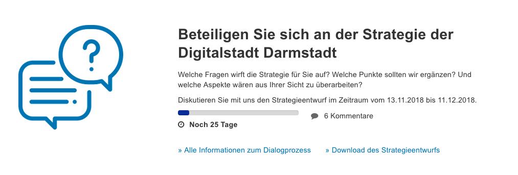 Strategiekonsultation_-_dabei_digitalstadt-darmstadt_de.png