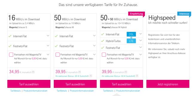 Breitbandausbau_Deutschland__Das_Netz_der_Zukunft___Telekom.png