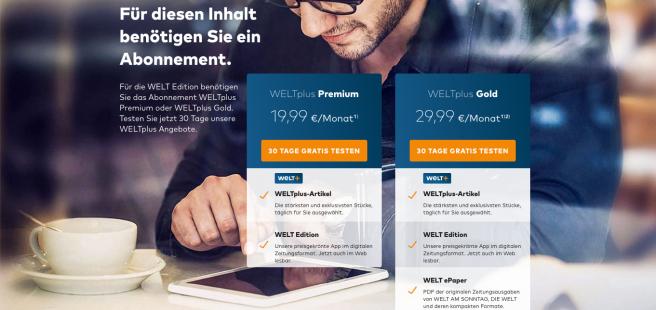 die_digitalen_angebote_-_weltplus_premium_und_weltplus_gold