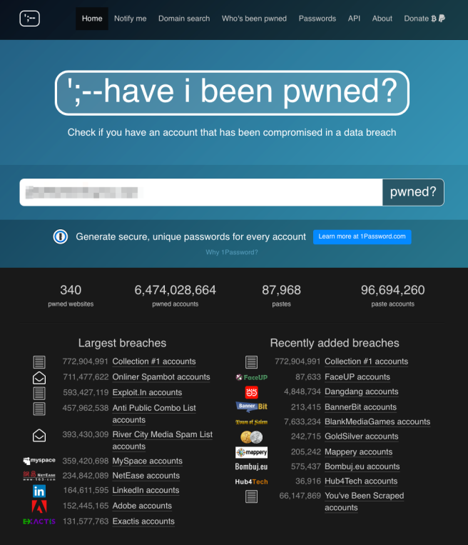Have_I_Been_Pwned__Check_if_your_email_has_been_compromised_in_a_data_breach.png