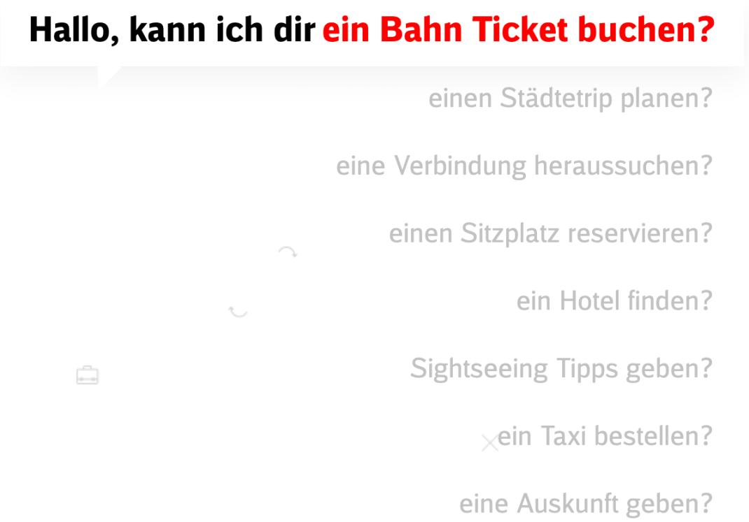 Reisebuddy-Startseite.png