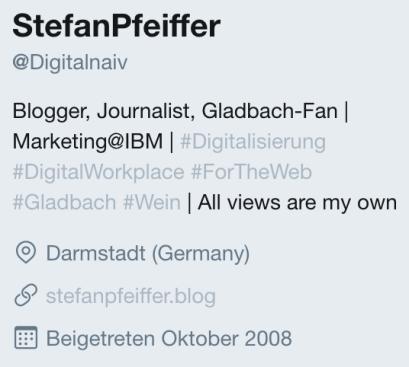 StefanPfeiffer___Digitalnaiv____Twitter.png