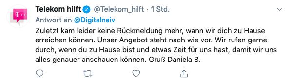 Mitteilungen___Twitter.png