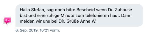 Telekom_hilft___Twitter.png